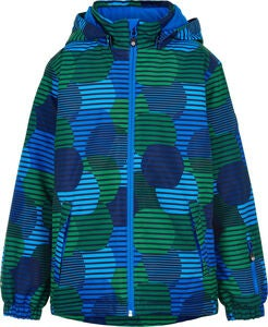 Color Kids Colorful Toppatakki, Sailor Blue