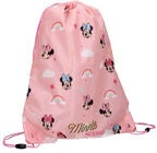 Disney Minni Hiiri Let's Party Jumppapussi, Pink