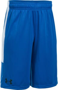 Under Armour UA Stunt Shortsit, Ultra Blue