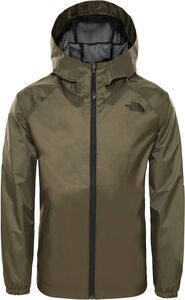 The North Face Zipline Sadetakki, New Taupe Green