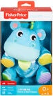 Fisher-Price Have a Ball Aktiviteettilelu Hippo