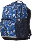 Bergans 2GO Reppu 32L, Night Blue/Hawaiian