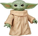 "Star Wars Figuuri The Child ""Baby Yoda"" 6,5 Inch"