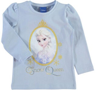 Name it Mini Paita Frozen, Cashmere Blue