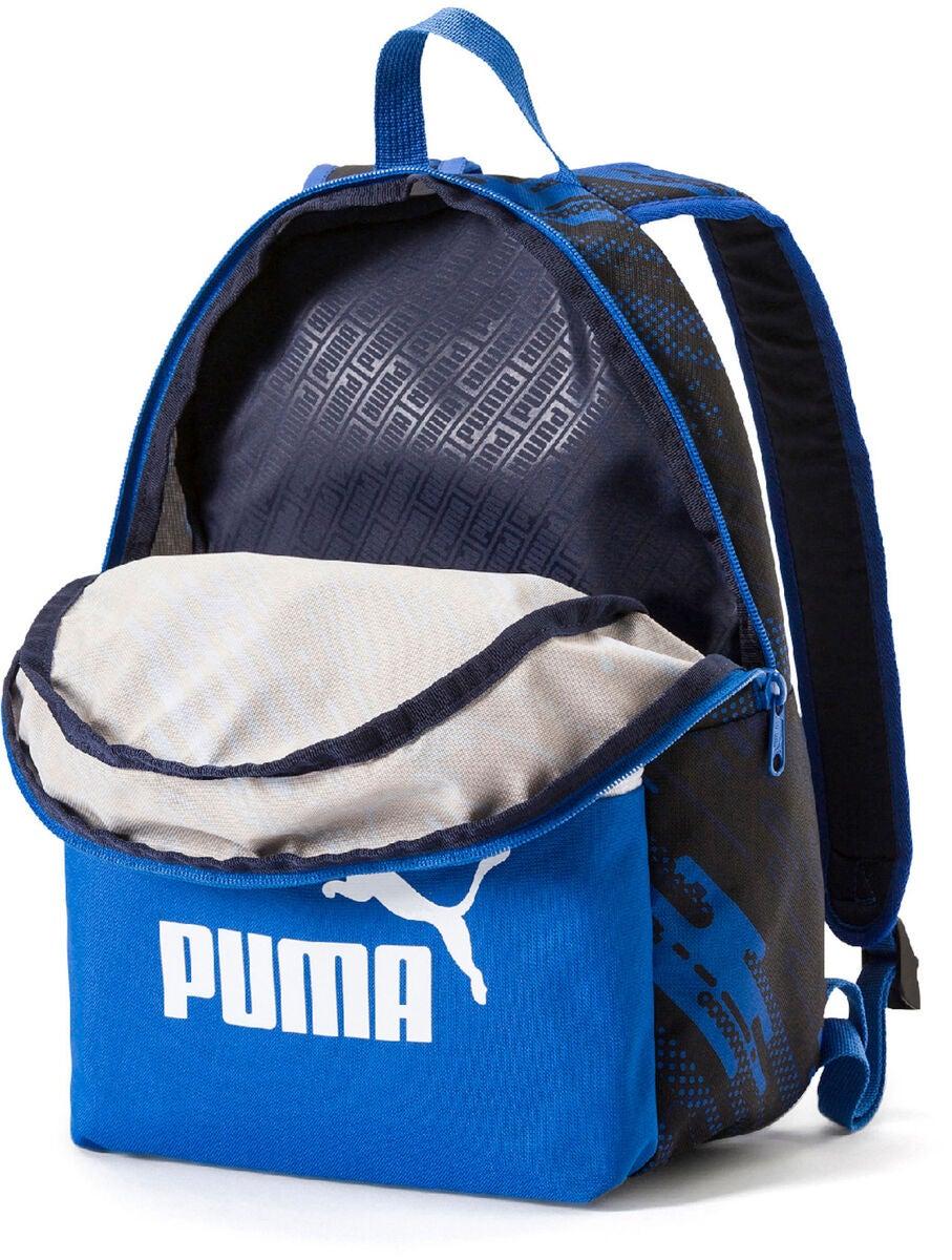 Osta Puma Phase Pieni Reppu 4dec8c3595