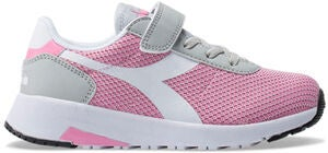 Diadora Evo Run PS Tennarit, Sachet Pink