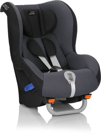 osta britax r mer max way black series turvaistuin storm. Black Bedroom Furniture Sets. Home Design Ideas
