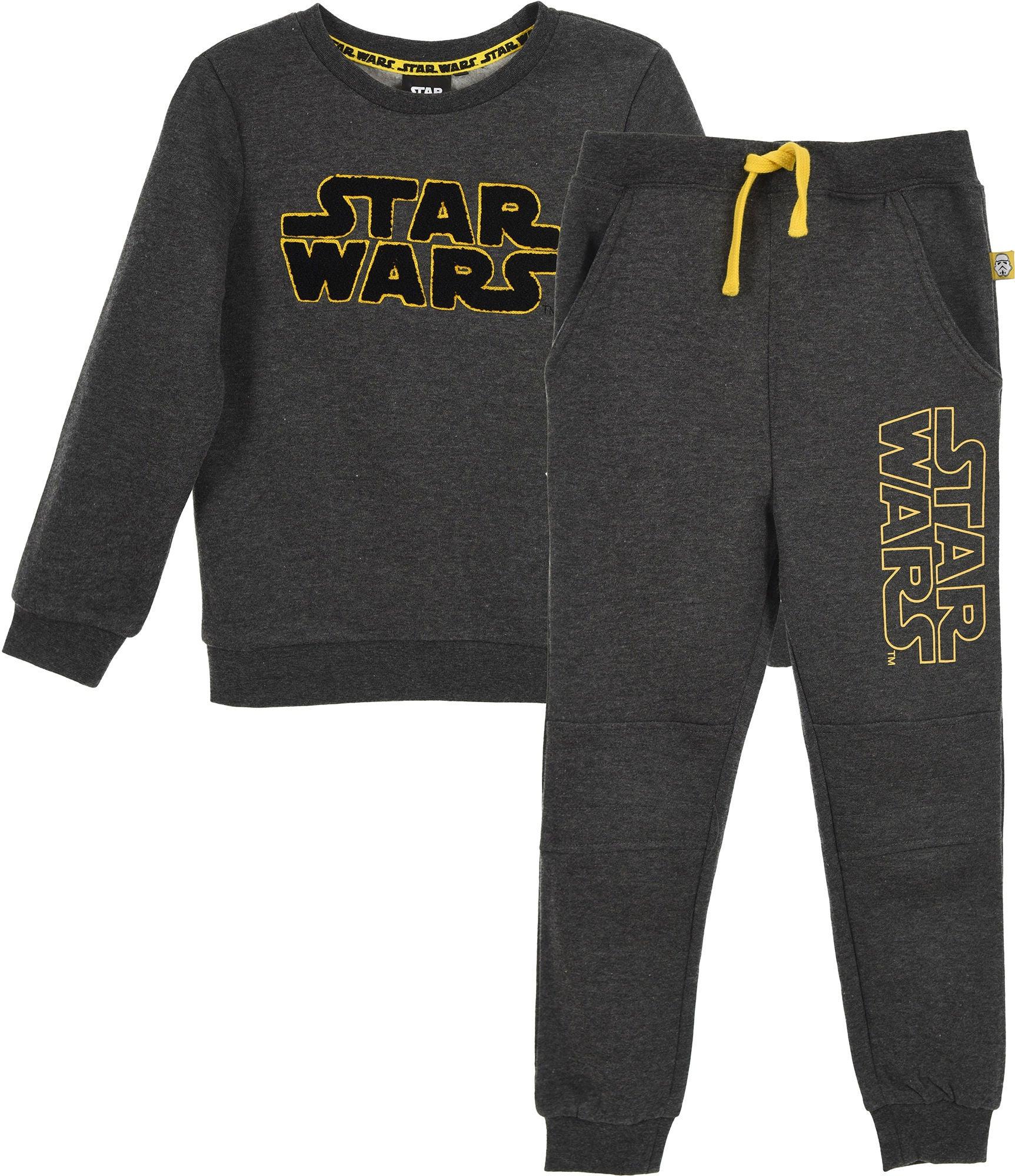 Osta Star Wars Housut ja Paita bf45a8b63a