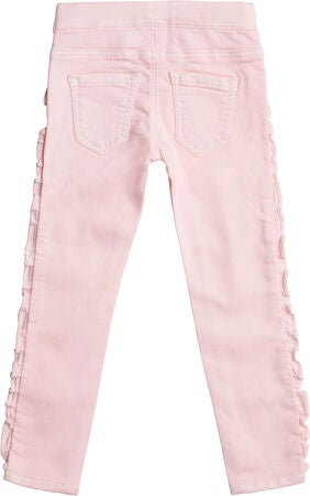Luca & Lola Caserta Jeggingsit, Light Pink