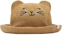 Tom Joules Hattu, Brown Cat