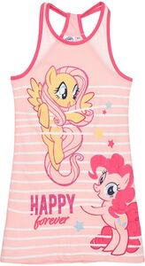 My Little Pony Mekko, Pink