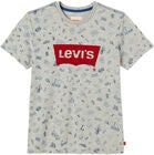 Levi's Kids T-Paita, China Gray