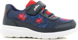 Marvel Spider-Man Tennarit, Navy