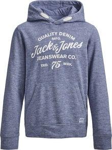 10a1fa0d793a Jack   Jones Panther Huppari