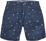 PRODUKT Oscar Shortsit, Dark Denim