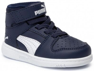 Puma Rebound Layup SL V PS Tennarit, Peacoat