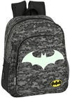 Batman Night Reppu 9L