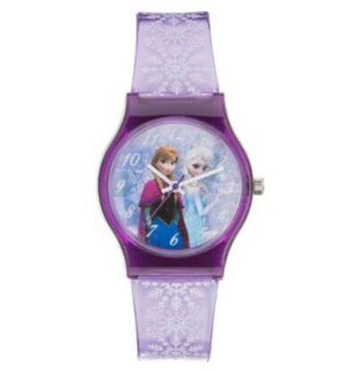 Osta Disney Frozen Kello 8e69b177d5