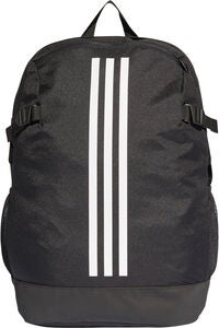 Adidas Power 3 Reppu Large