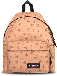 Eastpak Padded Pak'r Reppu 21L, Twist Umbrella