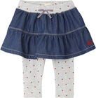 Levi's Kids July Housuhame, Indigo