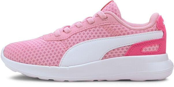 Puma ST Activate AC PS Tennarit, Pale Pink