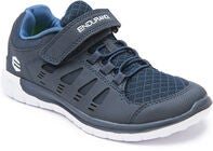 Endurance E-Light V10 Tennarit, Dark Navy