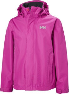 Helly Hansen Seven Sadetakki, Dragon Fruit