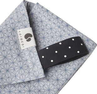 Coracor Viltti Origami Star, Blue