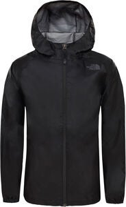 The North Face Zipline Kuoritakki, Tnf Black