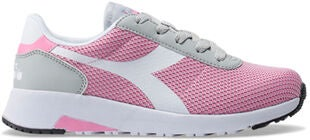 Diadora Evo Run GS Tennarit, Sachet Pink