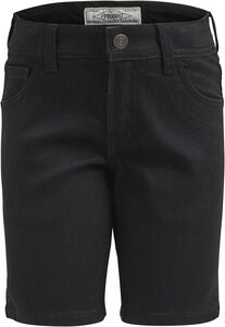 PRODUKT Reg Shortsit, Black