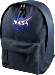 NASA Reppu 13 L, Navy