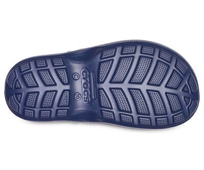 Crocs Handle It Saappaat, Navy