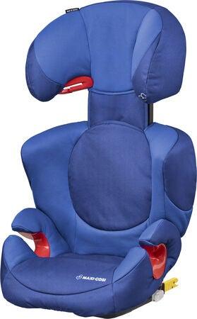 osta maxi cosi rodi xp isofix turvavy istuin electric blue jollyroom. Black Bedroom Furniture Sets. Home Design Ideas