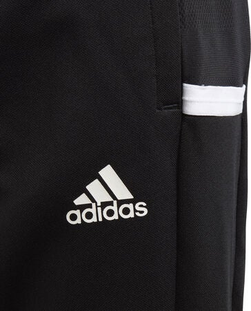 Adidas Sweatpants, Musta