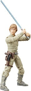 Star Wars 40th Anniversary E5 Figur Luke Skywalker Bespin