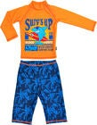 Swimpy UV-Setti, Shark Surf