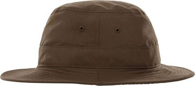 The North Face Hattu, New Taupe Green