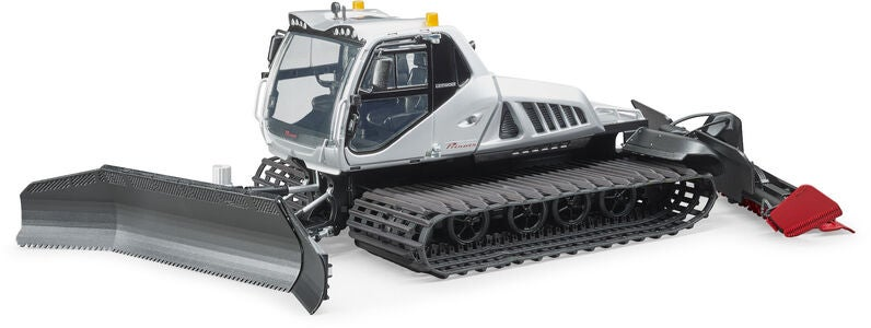 Bruder Leitwolf Snow Cat