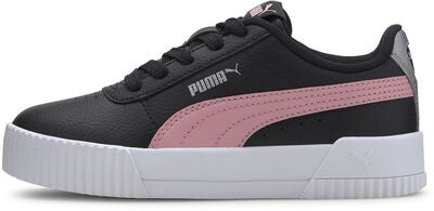 Puma Carina L PS Tennarit, Black