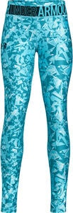 Under Armour HG Armour Novelty Leggingsit, Deceit