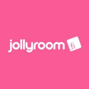 www.jollyroom.fi