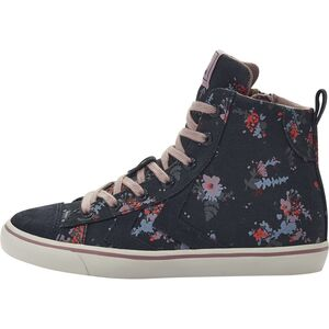Hummel Strada Flowers Jr Tennarit, Outer Space
