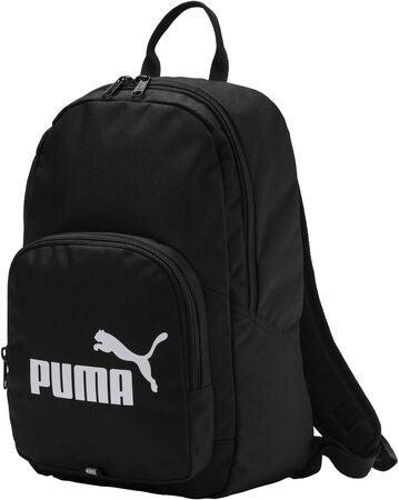 Osta Puma Phase Small Reppu c844aa16ff