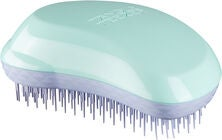 Tangle Teezer Fine and Fragile Hiusharja, Mint Violet