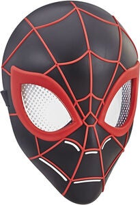 Marvel Spider-Man Mask Miles Morales