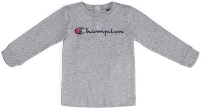 c0c8dd172465 Osta Champion Crewneck Paita