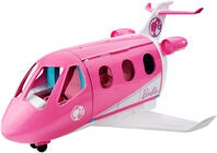 Barbie Dream Plane Lentokone