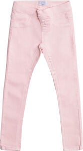 Luca & Lola Caulonia Jeggingsit, Light Pink